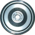 FLYWHEEL SCANIA 113             Ø 430 MM  6 CYLINDER 158 TEETH